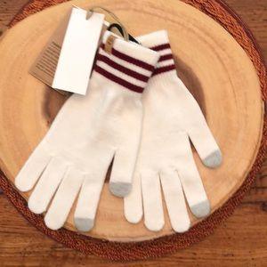 Timberland Gloves